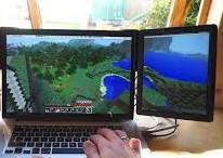 laptop kijelző csere - Bp szervíz