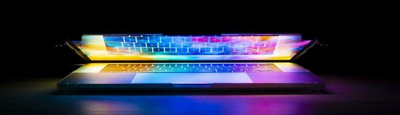 laptop töltő