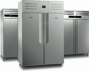 Ipari hűtőszekrény